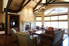 Colorado Custom Homes - Grand County, Colorado