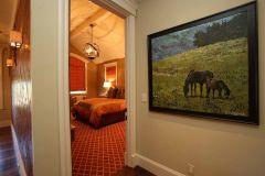 Colorado Custom Homes - Grand County, Colorado
