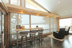 Remodeled Lake Home - Grand Lake, Colorado