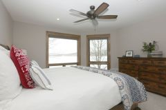 Remodeled Lake Home - Grand Lake, Colorado