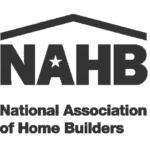 National Association Home Builders (NAHB)