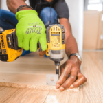 Should Buyers Cover The Cost Of Home Repairs?