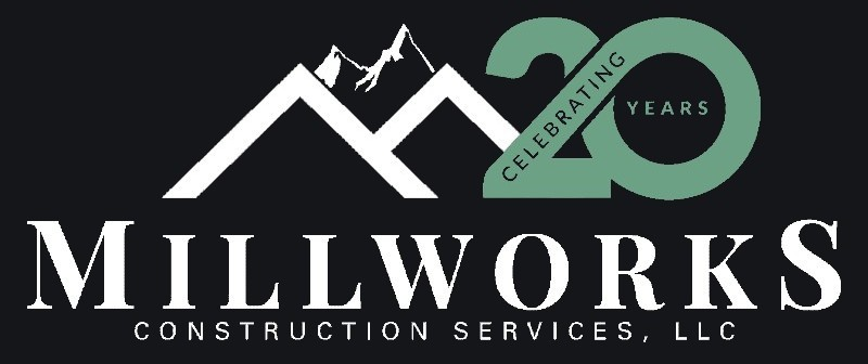 Millworks Construction Services, LLC