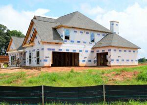 Build Custom Mountain Home - Grand County, Colorado